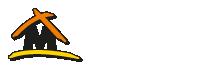 mhb_logo-header_209x48-1.png
