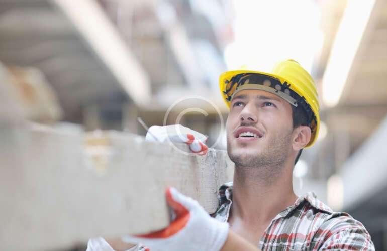 Ihr Lieferant für Mühlengewerke und Holzfällerarbeiten