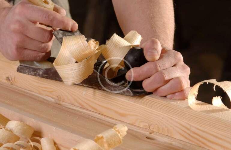 Was Sie über Holz wissen sollten