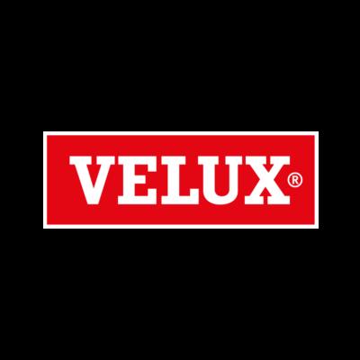mhb_partners_velux